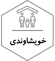 مهاجرت خویشاوندی