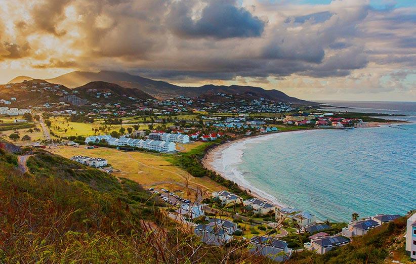 iranto-blog-Saint-Kitts--00