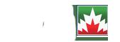 IranTo-logo